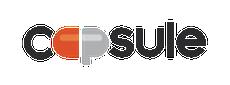 Capsulecrm logo