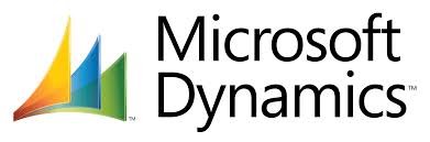 Microsoft Dynamics Integration with Proposable