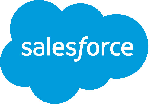 Salesforce CRM Integration with Proposable